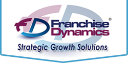 Franchise Dynamics is the nation's first full-service franchise sales outsourcing firm operating on a cost-justifiable compensation schedule. Unlike other franchise sales outsourcing firms, Franchise Dynamics does not require a percentage of your royalty stream once it makes a sale.