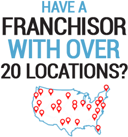 over20_locations