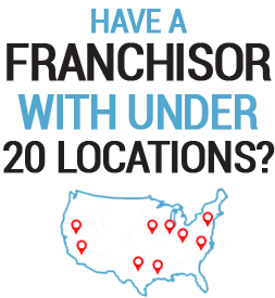 under20_locations