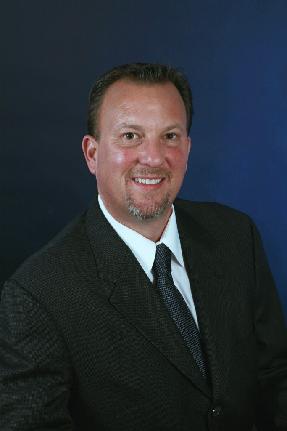 Charles Dobyns, CFE