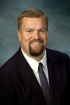 Mark Potocki