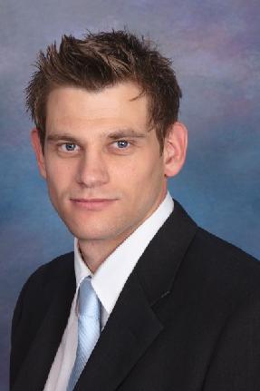 Michael Lassen