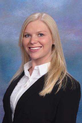 Cassandra Bremer