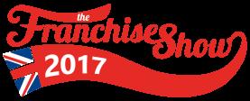 franchise show 2017 logo